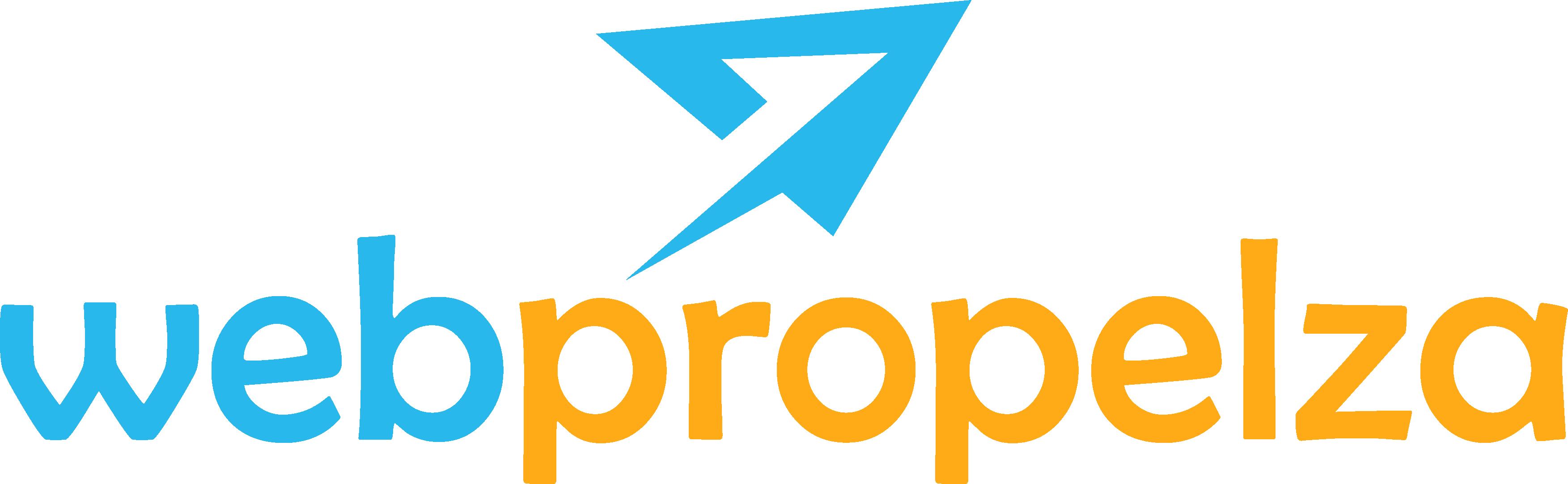 WebPropelza - Brand Development & Digital Marketing Experts