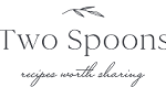 Two-spoons-secondary-logo