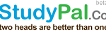 studypal_logo